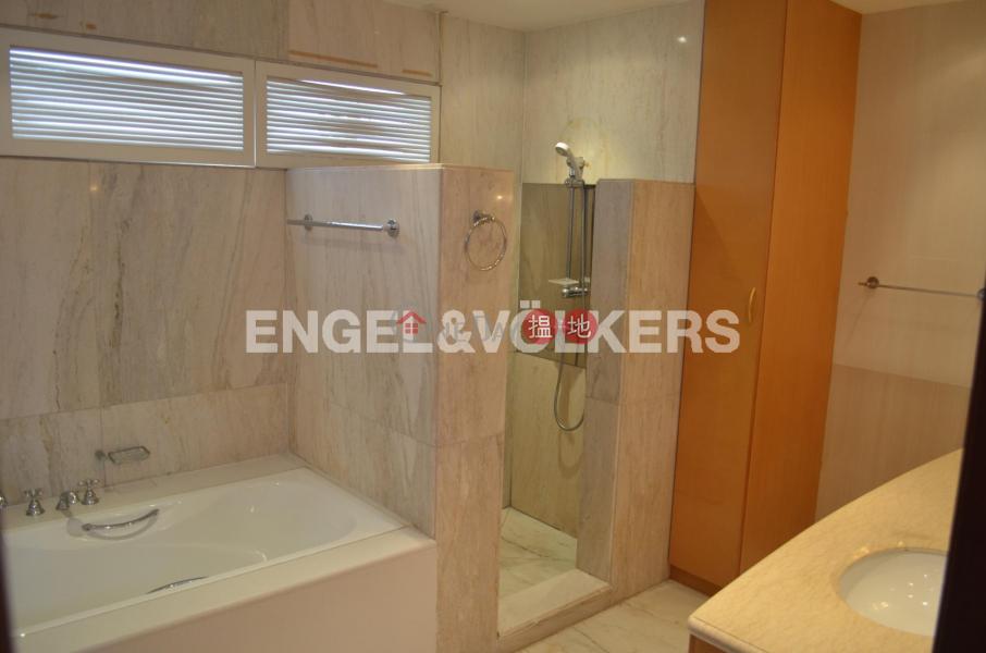 4 Bedroom Luxury Flat for Rent in Jardines Lookout 3 Repulse Bay Road | Wan Chai District, Hong Kong Rental, HK$ 102,000/ month