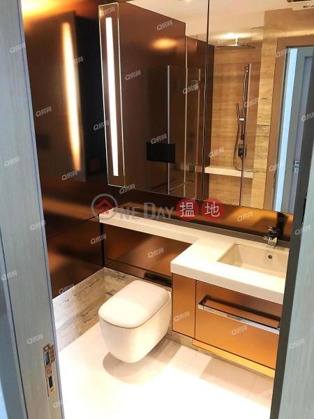 HK$ 9.98M | High West, Western District | High West | 1 bedroom High Floor Flat for Sale