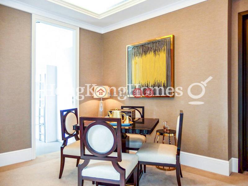香港搵樓 租樓 二手盤 買樓  搵地   住宅-出售樓盤-天匯4房豪宅單位出售