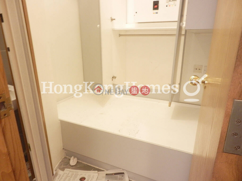HK$ 54,000/ month Pacific View Block 5 Southern District, 2 Bedroom Unit for Rent at Pacific View Block 5