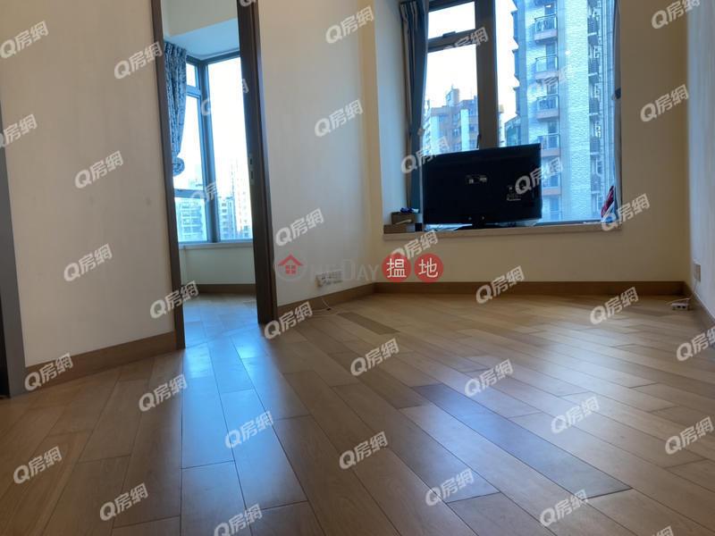 地段優越,實用靚則譽都買賣盤305筲箕灣道 | 東區香港|出售HK$ 780萬