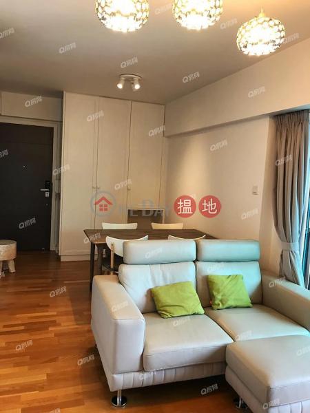 香港搵樓|租樓|二手盤|買樓| 搵地 | 住宅|出租樓盤-交通方便,環境優美,品味裝修《嘉亨灣 2座租盤》