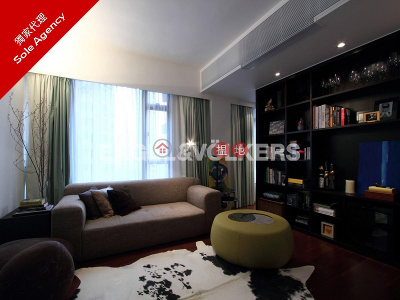 Property Search Hong Kong | OneDay | Residential, Sales Listings, 1 Bed Flat for Sale in Happy Valley