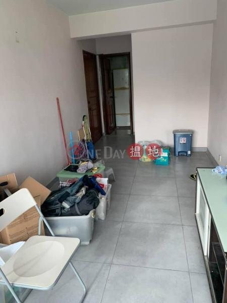 HK$ 10,500/ month, Bauhinia Garden Block 10   Yuen Long 2 Bedroom for rent - no commission