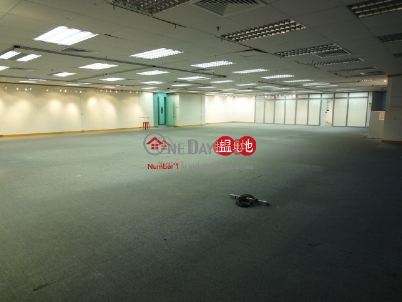 Chinabest International Centre | 8 Kwai On Road | Kwai Tsing District Hong Kong | Rental, HK$ 101,000/ month