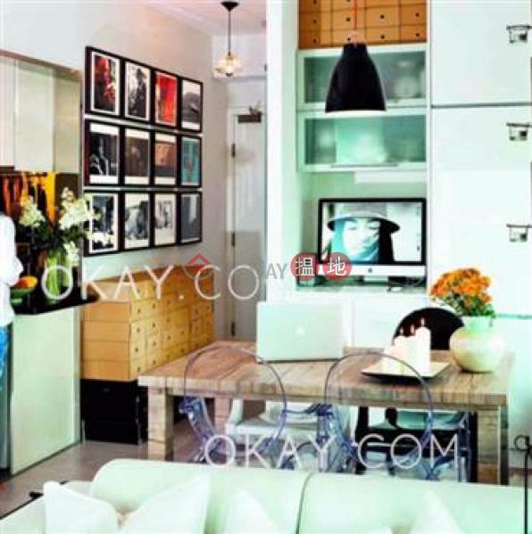Bella Vista | High, Residential Sales Listings HK$ 10.98M