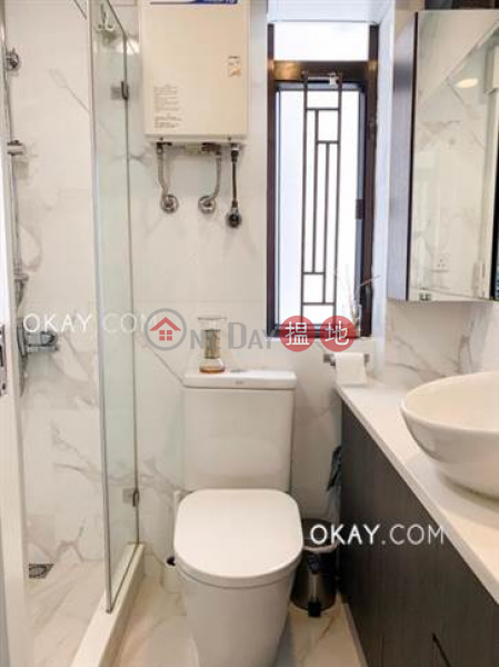 Property Search Hong Kong | OneDay | Residential Sales Listings Practical 2 bedroom in Pokfulam | For Sale