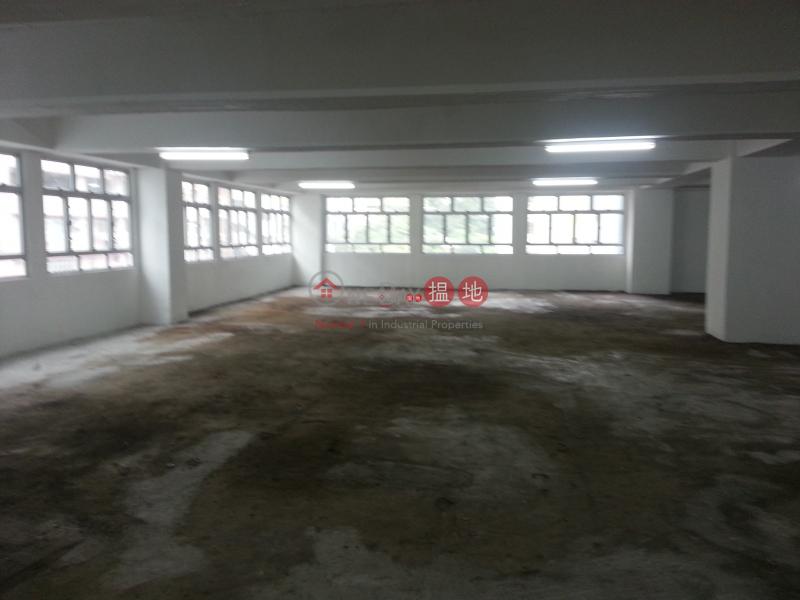 香港搵樓|租樓|二手盤|買樓| 搵地 | 工業大廈|出租樓盤超筍 大型倉庫 企理開揚