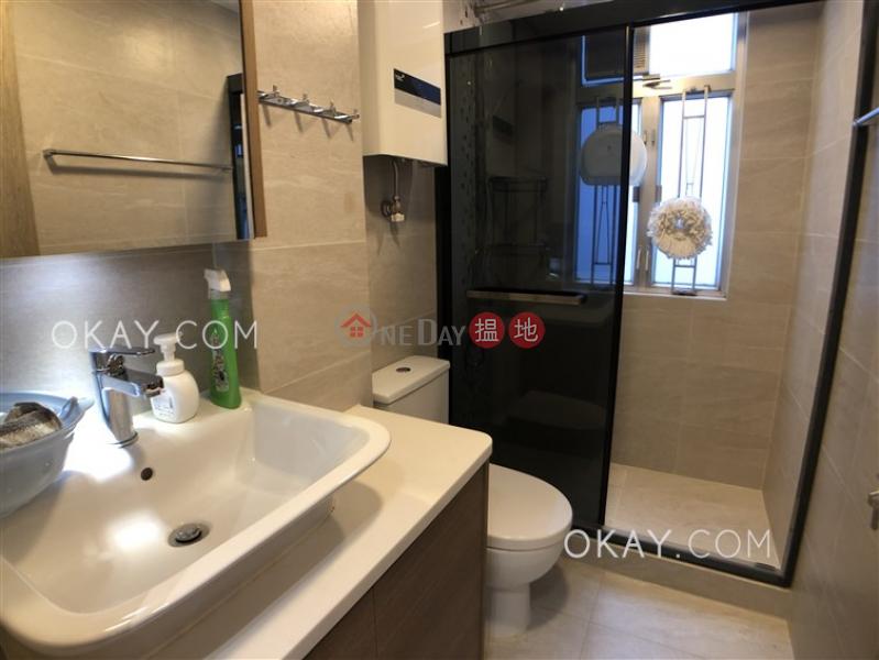 僑康大廈-高層住宅出售樓盤HK$ 950萬