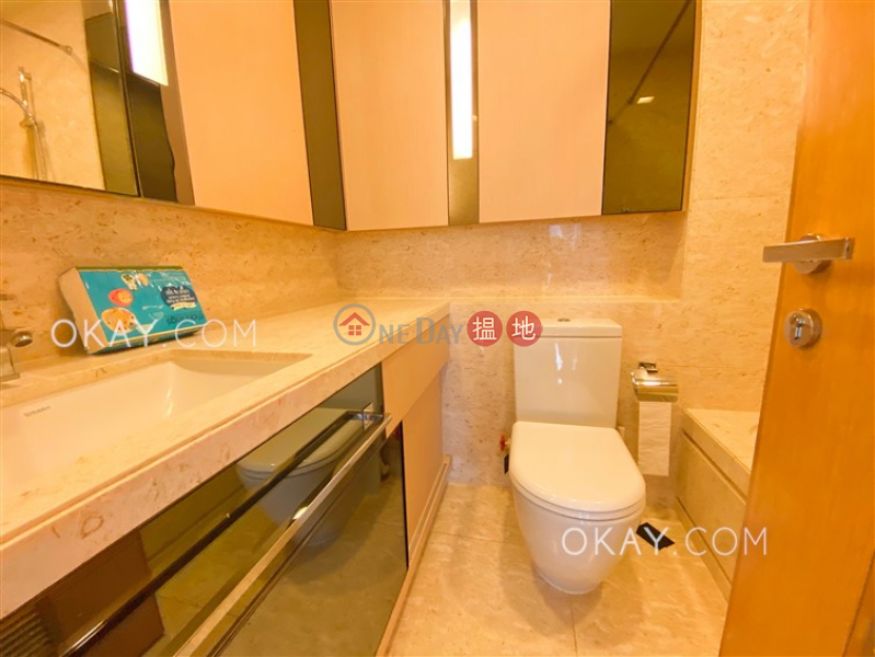 星堤11座低層-住宅|出租樓盤HK$ 33,800/ 月