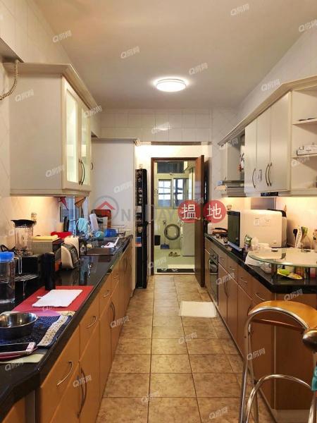 Block 28-31 Baguio Villa | 3 bedroom Low Floor Flat for Sale, 550 Victoria Road | Western District | Hong Kong | Sales, HK$ 43M