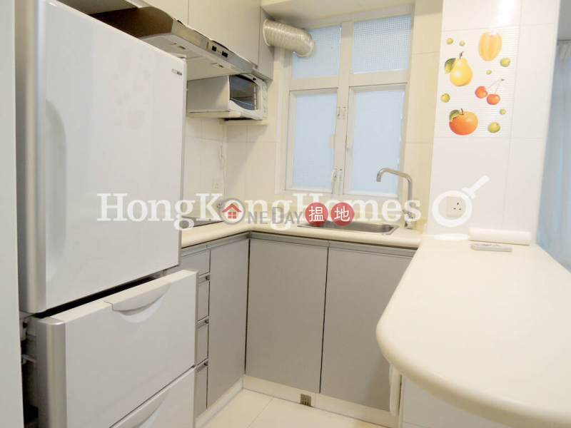 1 Bed Unit at Manrich Court   For Sale   33 St Francis Street   Wan Chai District Hong Kong Sales HK$ 9M