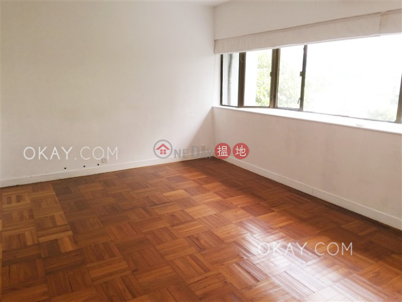 HK$ 90,000/ month Stanley Green | Southern District, Exquisite 3 bedroom with parking | Rental
