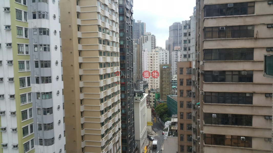 安達中心 5.68m|西區安達中心(Andes Plaza)出售樓盤 (WINNI-2030020581)