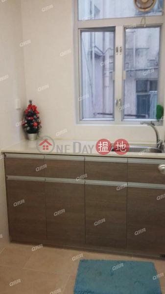 Tung Ming Lau | 2 bedroom High Floor Flat for Sale | Tung Ming Lau 東明樓 Sales Listings