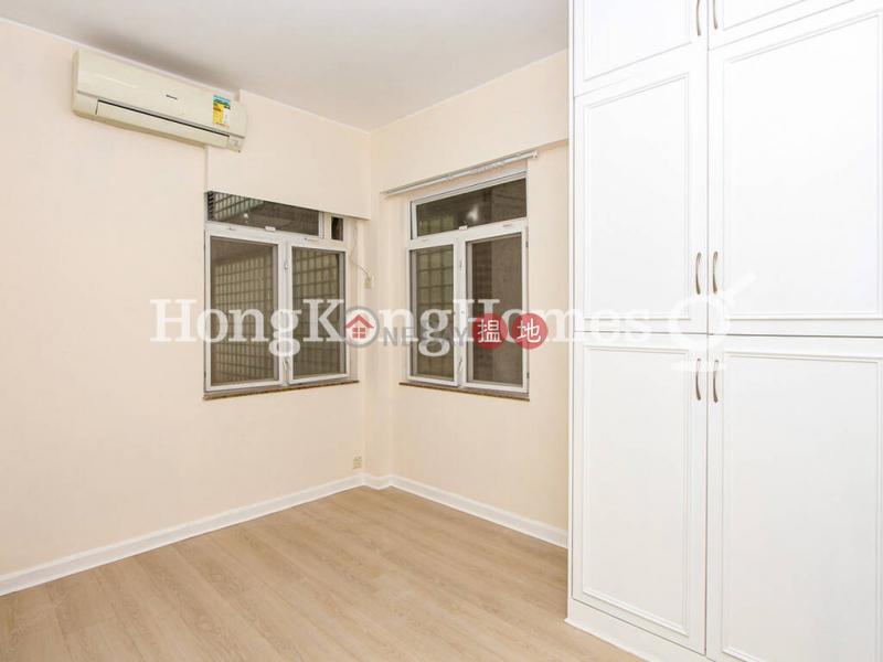 HK$ 2,850萬 長庚大廈西區長庚大廈三房兩廳單位出售