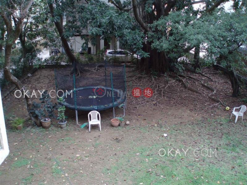 Rare 3 bedroom with parking | Rental, 54 Stanley Village Road 赤柱村道54號 Rental Listings | Southern District (OKAY-R62518)