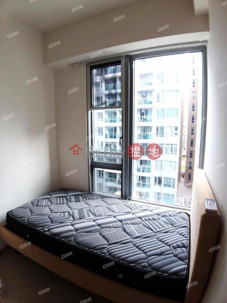Park Yoho MilanoPhase 2C Block 31B   2 bedroom Mid Floor Flat for Rent   Park Yoho MilanoPhase 2C Block 31B 峻巒2C期 Park Yoho Milano31B座 Rental Listings