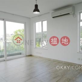 4房3廁,海景,連租約發售,連車位《茅莆村出售單位》|茅莆村(Mau Po Village)出售樓盤 (OKAY-S288423)_0