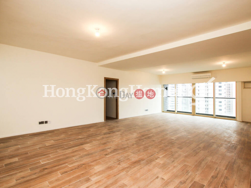 3 Bedroom Family Unit for Rent at St. Joan Court   74-76 MacDonnell Road   Central District, Hong Kong, Rental HK$ 123,000/ month