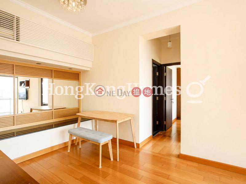 Jadewater, Unknown, Residential Rental Listings, HK$ 20,500/ month