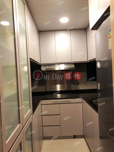 Marina Habitat Tower 1 Middle, Residential Sales Listings | HK$ 8.01M