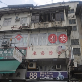 San Shing Avenue 6|新成路6號