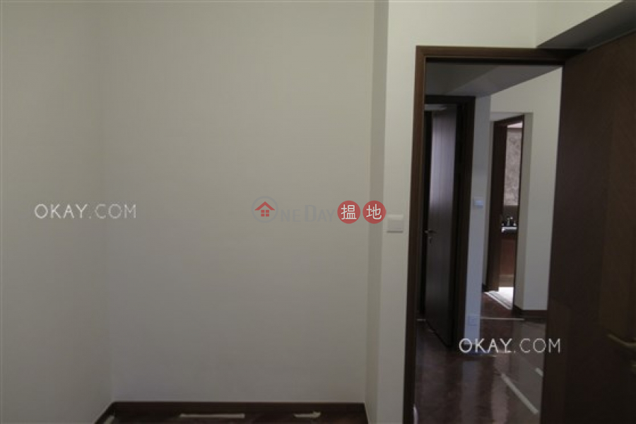 Stylish 2 bedroom with balcony | Rental, 38 Inverness Road | Kowloon City | Hong Kong | Rental | HK$ 42,000/ month