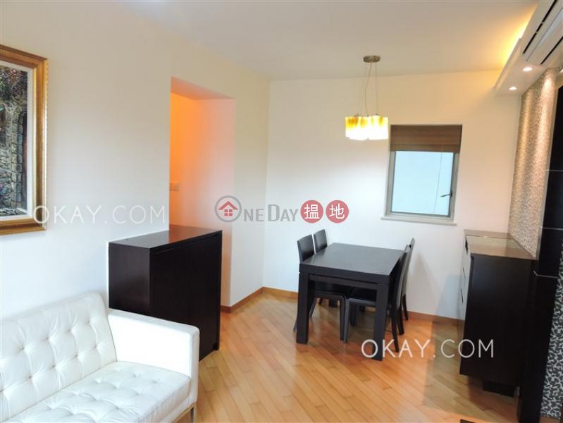 Elegant 3 bedroom on high floor | Rental | 258 Queens Road East | Wan Chai District, Hong Kong | Rental | HK$ 35,000/ month