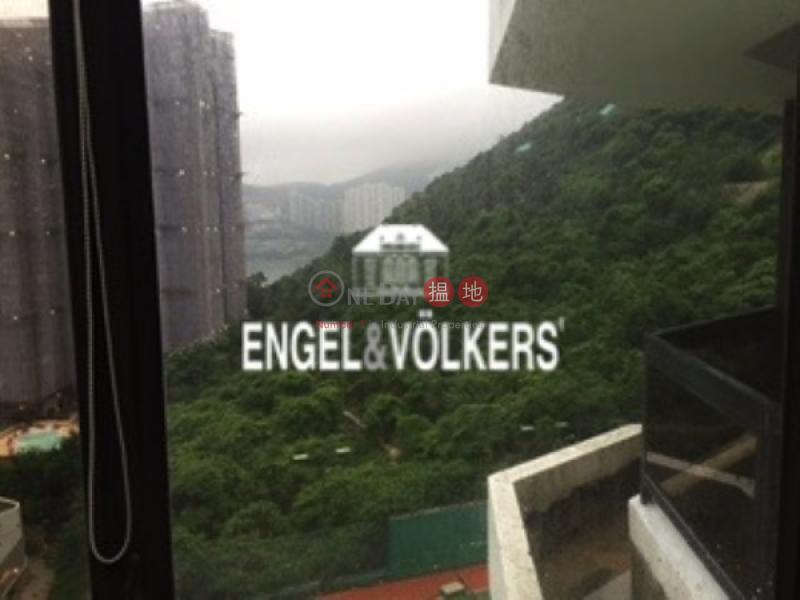 南灣大廈-請選擇住宅|出售樓盤HK$ 6,000萬