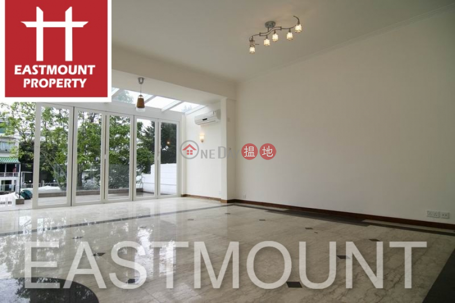Property Search Hong Kong   OneDay   Residential   Rental Listings Sai Kung Villa House   Property For Rent or Lease in Marina Cove, Hebe Haven 白沙灣匡湖居-Berth   Property ID:1194