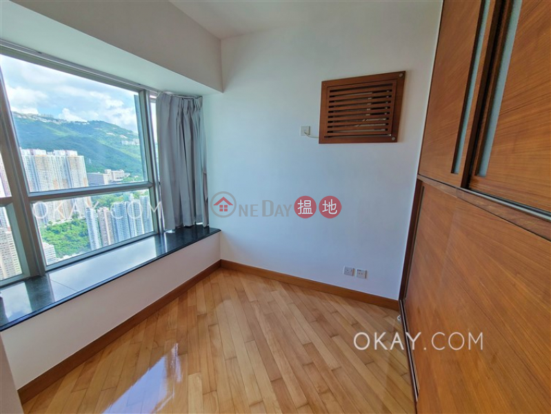 Property Search Hong Kong | OneDay | Residential Rental Listings, Gorgeous 3 bedroom on high floor with rooftop | Rental