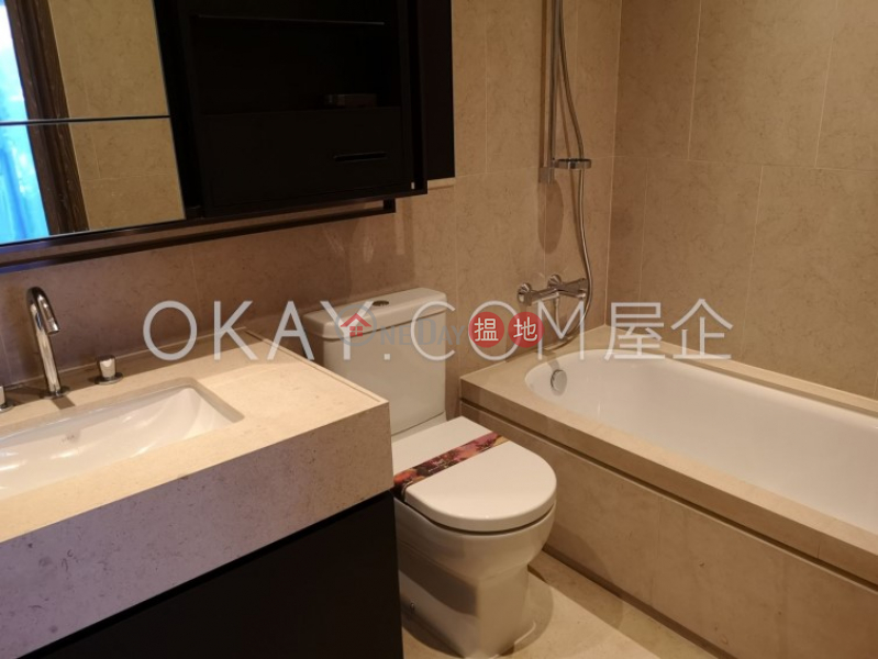 HK$ 33,000/ month Mount Pavilia Tower 20 Sai Kung Rare 3 bedroom in Clearwater Bay | Rental