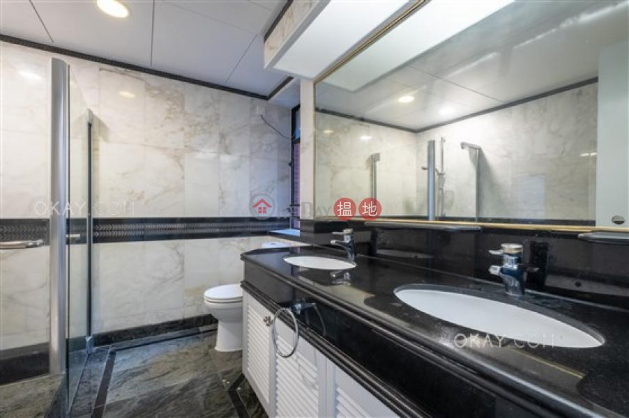 3房2廁,極高層,星級會所,連車位《帝景園出租單位》17-23舊山頂道 | 中區香港|出租|HK$ 82,000/ 月