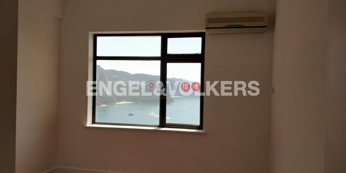 淺水灣三房兩廳筍盤出租 住宅單位 淺水灣花園大廈(Repulse Bay Apartments)出租樓盤 (EVHK93938)