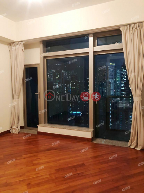 The Avenue Tower 2 | High Floor Flat for Sale|The Avenue Tower 2(The Avenue Tower 2)Sales Listings (XGGD794901187)_0