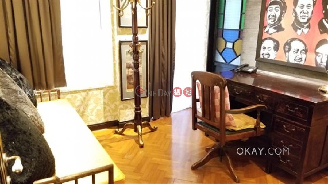 2房2廁,露台《開平道5-5A號出租單位》-5-5A開平道 | 灣仔區香港-出租HK$ 90,000/ 月