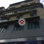 福德街18-36號B座 (18-36 Fook Tak Street Block B) 元朗福德街18-36號|- 搵地(OneDay)(3)
