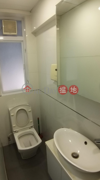 TEL: 98755238 | 409-413 Jaffe Road | Wan Chai District, Hong Kong, Rental | HK$ 41,330/ month