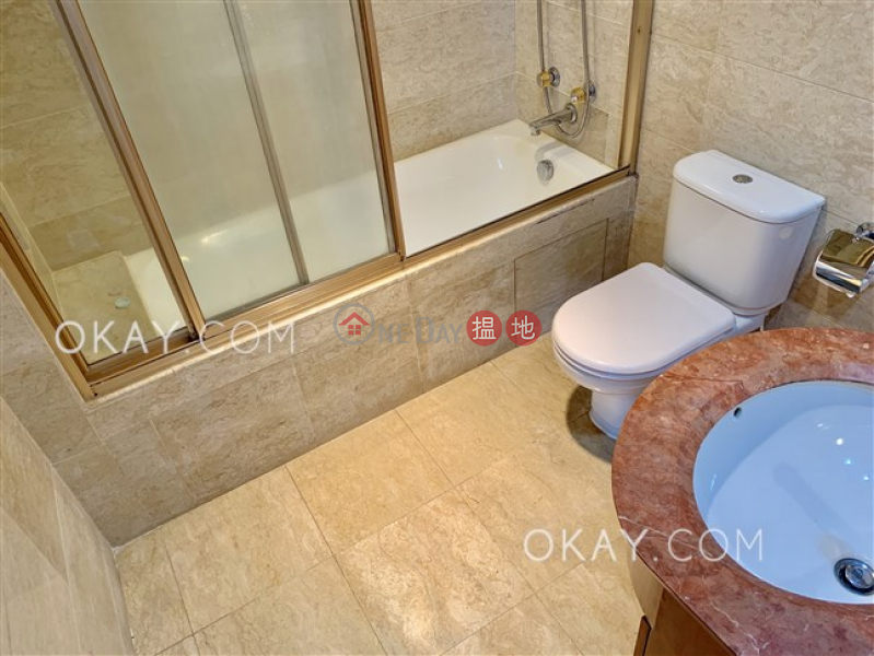 HK$ 45,000/ 月漾日居1期3座|油尖旺|3房2廁,星級會所《漾日居1期3座出租單位》