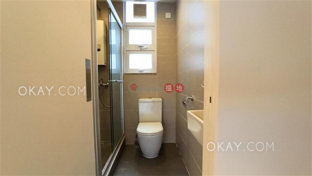 2房2廁,連租約發售《年達閣出售單位》|年達閣(Linden Court)出售樓盤 (OKAY-S46590)