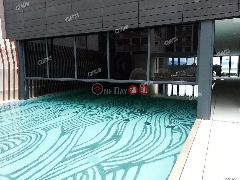 Upton Unknown Residential, Sales Listings HK$ 43M