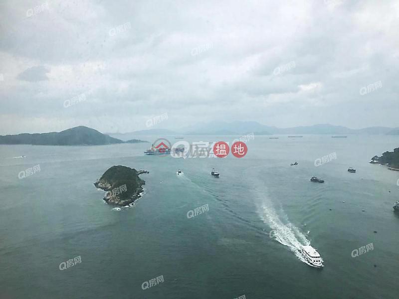 香港搵樓|租樓|二手盤|買樓| 搵地 | 住宅-出售樓盤企理新裝 全海景3房+工人房《海怡半島2期怡美閣(7座)買賣盤》