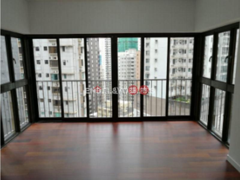 康苑-請選擇|住宅-出租樓盤|HK$ 100,000/ 月
