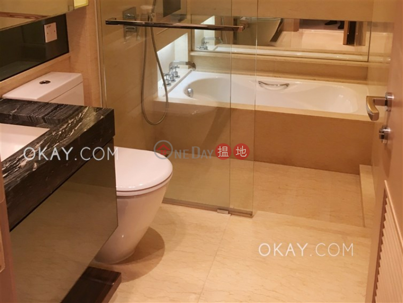 Property Search Hong Kong | OneDay | Residential Rental Listings | Exquisite 4 bedroom with sea views | Rental