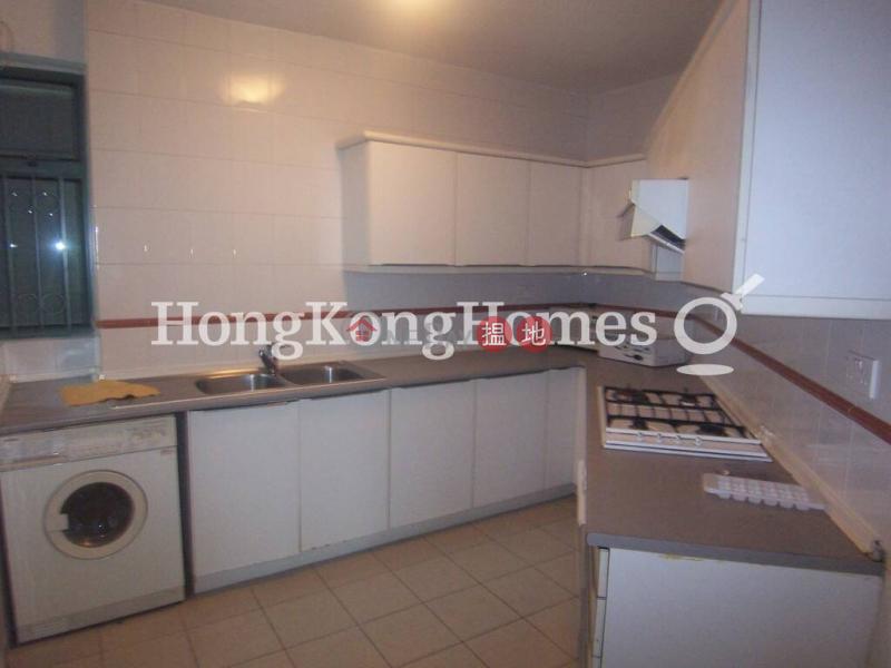 HK$ 51,000/ 月-雍景臺 西區 雍景臺三房兩廳單位出租