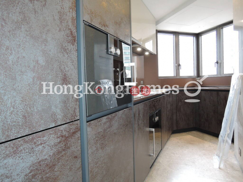 HK$ 70,000/ month Alassio, Western District, 2 Bedroom Unit for Rent at Alassio