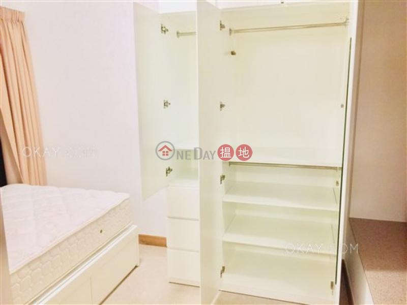 2房1廁,極高層,海景,星級會所《Diva出售單位》-133-139電氣道 | 灣仔區|香港|出售HK$ 1,300萬