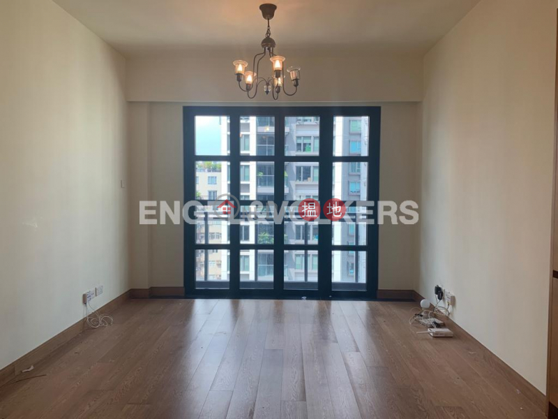 HK$ 43,000/ month, Resiglow Wan Chai District 2 Bedroom Flat for Rent in Happy Valley
