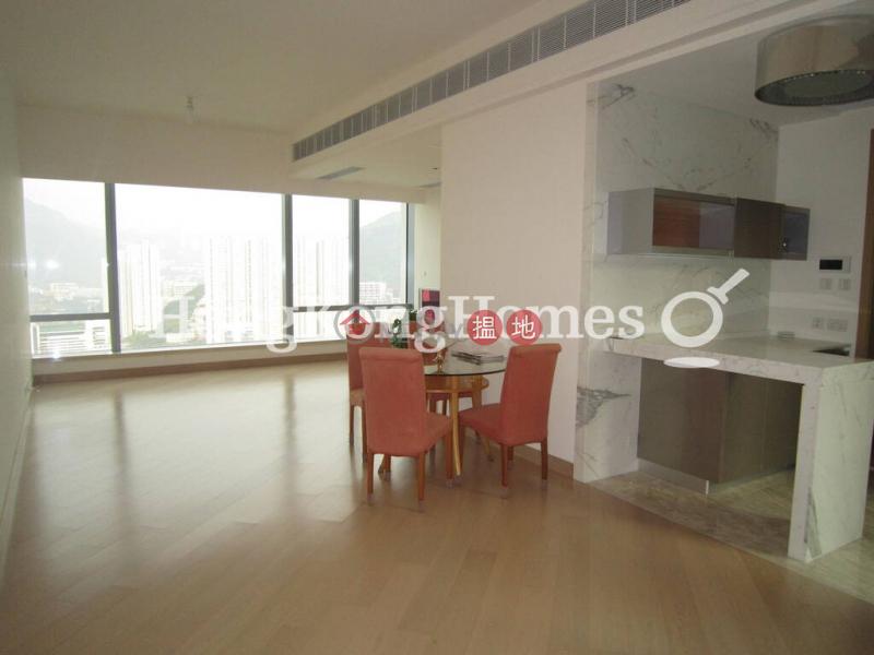 HK$ 2,800萬南灣南區-南灣兩房一廳單位出售